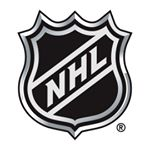 @nhl's profile picture on influence.co