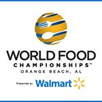 @worldfoodchampionships's profile picture on influence.co