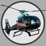 @maverickhelicopters's profile picture on influence.co