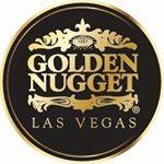 @goldennuggetlv's profile picture