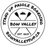 @bowvalleysup's profile picture on influence.co