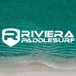 @rivierapaddlesurf's profile picture
