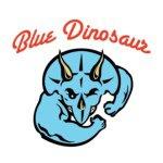 @bluedinosaurbars's profile picture