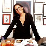 @justbobbibrown's profile picture on influence.co