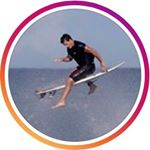 @nathan_florence's profile picture on influence.co