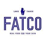 @fatfaceskincare's profile picture on influence.co