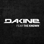 @dakine_surf's profile picture on influence.co