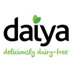 @daiyafoods's profile picture