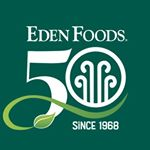 @edenfoods's profile picture
