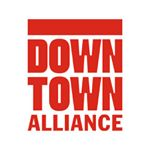 @downtownnyc's profile picture on influence.co