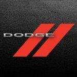 @dodgeofficial's profile picture