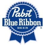 @pabstblueribbon's profile picture on influence.co