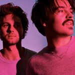 @milkychance_official's profile picture on influence.co