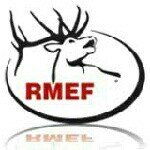 @rmef_official's profile picture on influence.co