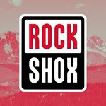 @rockshox's profile picture on influence.co