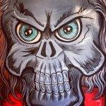 @ianalldredge's profile picture on influence.co
