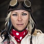 @thejessicombs's profile picture on influence.co