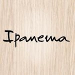 @ipanemausa's profile picture on influence.co