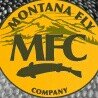 @montanaflycompany's profile picture on influence.co