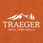 @traegergrills's profile picture on influence.co