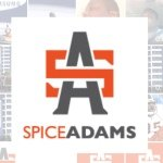 @spiceadams's profile picture on influence.co