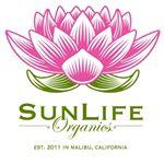 @sunlifeorganics's profile picture