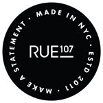 @rue107's profile picture on influence.co