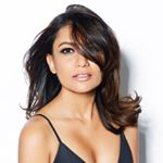 @missmalini's profile picture on influence.co