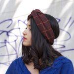 @oh_nena's profile picture