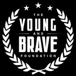 @theyoungandbrave's profile picture