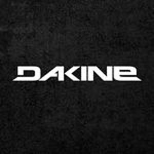 @dakine's profile picture on influence.co