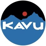 @kavu's profile picture