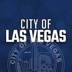 @cityoflasvegas's profile picture on influence.co