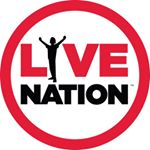 @livenation's profile picture