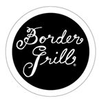 @bordergrill's profile picture on influence.co