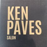 @kenpavessalon's profile picture on influence.co