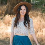 @losangelesfoodiegirl's Profile Picture