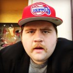 @pwhauser's profile picture on influence.co