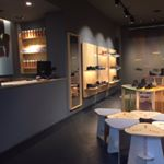 @juliodemucha's profile picture