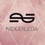 @nidodileda's profile picture on influence.co