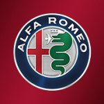 @alfaromeoofficial's profile picture