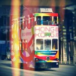 @discoverhongkong's profile picture on influence.co
