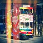 @discoverhongkong's profile picture