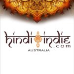 @hindiindie_australia's profile picture on influence.co