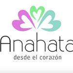 @anahatayogachile's profile picture