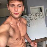 @laurent.xiv's profile picture