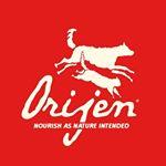 @orijenpetfood's profile picture