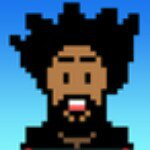 @jillionaire's profile picture on influence.co