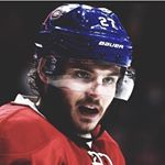 @agally94's profile picture on influence.co
