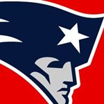 @patriots's profile picture on influence.co